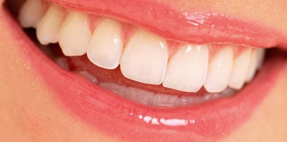 DIY Home teeth whitening 'can cause permanent damage'