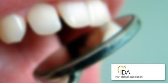 Dental Treatment Benefit Scheme: Factsheet