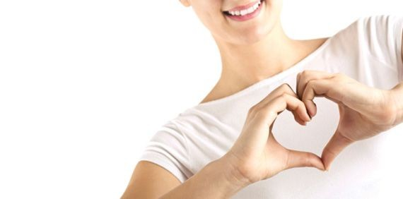 Good Oral Hygiene Can Help Prevent Heart Disease