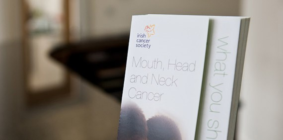 Mouth Cancer Awareness Day Hailed A Success