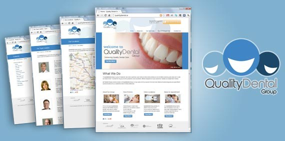Quality Dental Group
